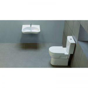 Mecanisme WC