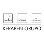 Keraben Grupo logo